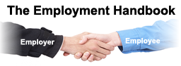 Employment With